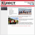 Pro Prescribed Customized Training - PPCT